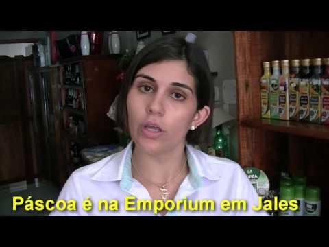 Juíza Federal critica conteúdo de novelas da Globo