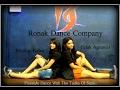 Laila Main Laila | Raees | Shah Rukh Khan | Sunny Leone | #DanceLikeLaila | by Palak & Muskan