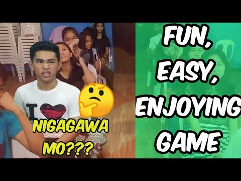 Meme Face Game | FUN, EASY, ENJOYING, CHRISTIAN GAME| Youth Games|Church Games