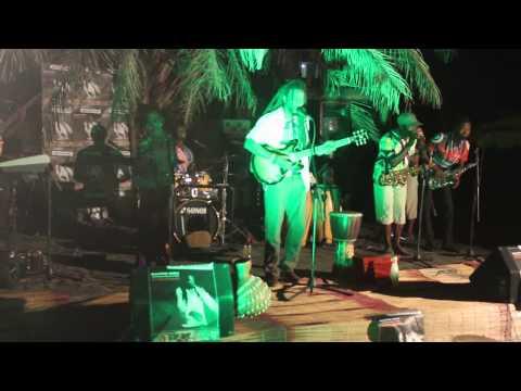 Beautiful Nubia - Ireti-Ogo (Live)