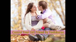 """""""Naseeb khan Ji """"% is a well qualified and very skilled Astrologer and he possesses enough expertise and intellect in this..."""