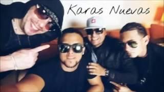 Video Grupo Karas Nuevas ►Sacude La Tristeza ♫ merengue (Audio en vivo) MP3, 3GP, MP4, WEBM, AVI, FLV Agustus 2018
