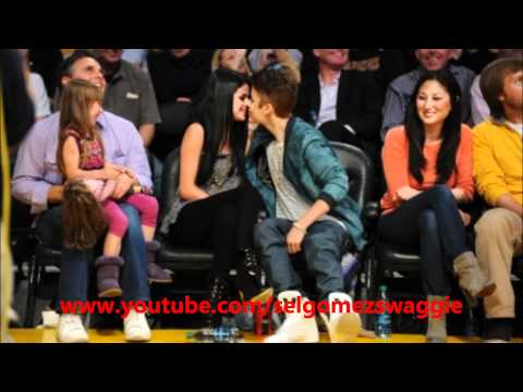 Jus - No copyright intended. Sub for more videos and daily updates of JB and Sel♥ Instagram: { selmariebieber } Twitter: { @thejelenasworld } 〖 www.thejelenasworld...