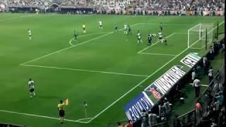 Video Beşiktaş - Konyaspor Maçından Quaresma Korner Pepe Kafa MP3, 3GP, MP4, WEBM, AVI, FLV November 2017