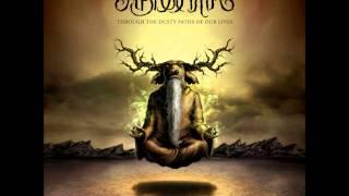 Download Lagu Abrahma - Neptune of Sorrow Mp3