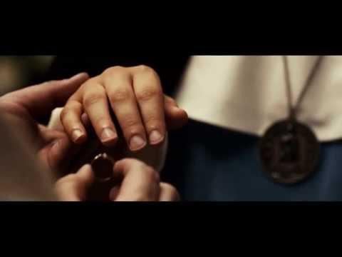 Confira o primeiro trailer do filme Irmã Dulce