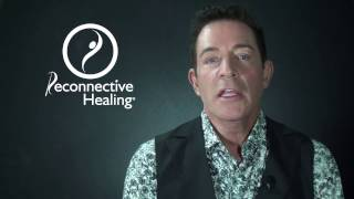 Dr. Eric Pearl's Message to Heal with Love