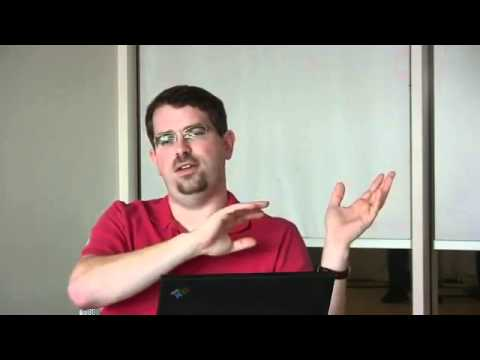 Matt Cutts: Search Engine Optimization Tips from Matt C ...