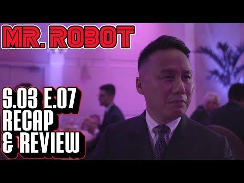mr robot season 3 mp4 download