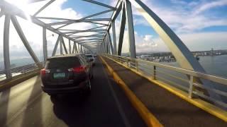 Video In & Around Cebu City MP3, 3GP, MP4, WEBM, AVI, FLV Desember 2017
