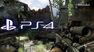 Oyé Oyé jeune enfant ! Aujourd'hui petite vidéo pas drôle en aucun cas originale... On se retrouve donc sur Call Of Duty : Ghosts avec sa version Plays...