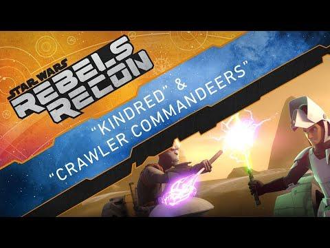 Rebels Recon #4.4: Inside