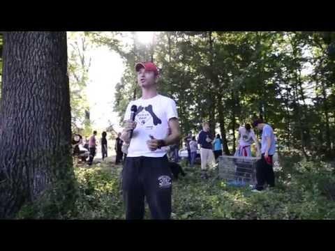 Pogledajte potresan dokumentarac spašavanja životinja iz poplavljene Slavonije