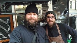 Встреча с земляками с Украины, которые работают в Польше. Интервью о работе.Сергей в VK: https://vk.com/id93107266Мобильные телефоны от 10$  http://got.by/1a8svlУслуги по видеомонтажу и фотошопу:http://bit.ly/videomontazh777