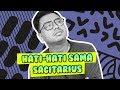 Sifat Sagittarius Yang Anti Mainstream #RamalanBintang