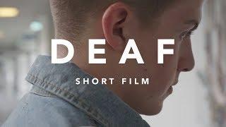 """Video """"DEAF"""" - Shortfilm MP3, 3GP, MP4, WEBM, AVI, FLV Oktober 2018"""