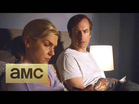 Better Call Saul 2.09 Preview