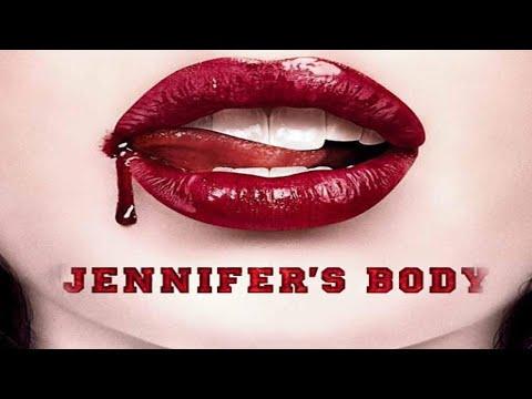 Jennifer's Body (2009) Film Explained in Hindi/Urdu | Horror Jennifer Story हिन्दी