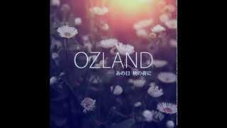 Nonton                         Ozland                            Feat                 Film Subtitle Indonesia Streaming Movie Download