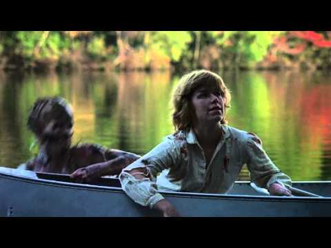 Friday the 13th (1980) survivor