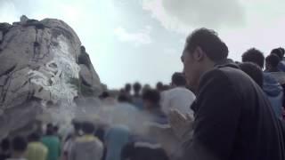 PuTuoShan 普陀山