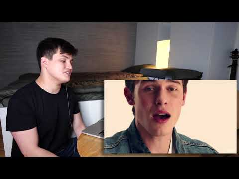 Video How to Sing Like Shawn Mendes (Vocal Coach Reaction to Nervous Music VIdeo) download in MP3, 3GP, MP4, WEBM, AVI, FLV January 2017