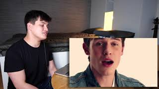 Video How to Sing Like Shawn Mendes (Vocal Coach Reaction to Nervous Music VIdeo) MP3, 3GP, MP4, WEBM, AVI, FLV Juni 2018
