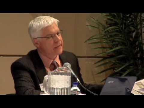 Stautner: Recht & Cyberspace: Rechtliches Bloggen & die Gerichte