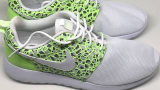 Pretty nice women running shoes 👟SHARE, LIKE & SUBSCRIBE FOR MORE VIDS: http://www.youtube.com/subscription_center?add_user=LouisHoungPLAYSCOPE: http://www.playscope.comSOCIAL NETWORKS:Twitter : https://twitter.com/louishoungFacebook : https://www.facebook.com/louis.houng.5Instagram : https://www.instagram.com/louis.houngGoogle+ : https://plus.google.com/+LouisHoungSoundCloud : https://soundcloud.com/louishoungVine: @louishoungSnapchat: louishoungMY YOUTUBE CHANNELS:https://www.youtube.com/LouisHounghttps://www.youtube.com/PlayscopeTrailers