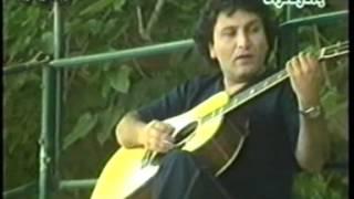 دانلود موزیک ویدیو حریر مارتیک