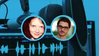 Blockchain Podcast #29 - Dominik Schiener IOTA Co-Founder