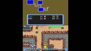 Nonton Let S Play Pokemon Mystery Dungeon Explorers Of Darkness  22   Back To Guild Life Film Subtitle Indonesia Streaming Movie Download