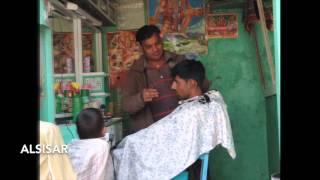 Alsisar India  City new picture : India Jaipur/Alsisar Mar 4 - 6