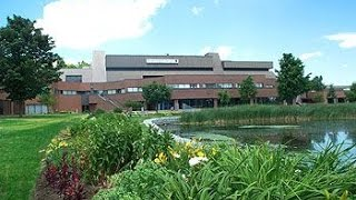Kitchener (ON) Canada  city photos : Admission in Conestoga College, Kitchener,Ontario Canada
