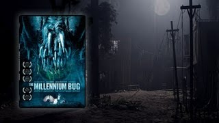 Nonton The Millennium Bug - Official Trailer v2 Film Subtitle Indonesia Streaming Movie Download