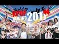 K-POP REWIND INDONESIA 2017