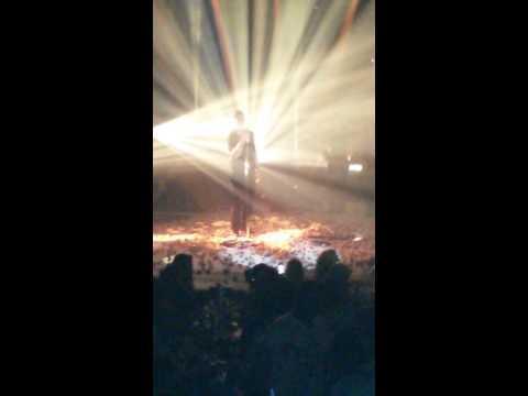 Νικος Βερτης-Ητανε αερας (видео)