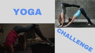 Abonneer en like deze video. Het kost je alleen een muisklik. Dus verder helemaal gratis!➡️ Quinty had een super leuk idee en dat was om de Yoga Challenge te doen. Wat een puinhoop. Het lijkt makkelijk, maar is ECHT moeilijk….Groetjes Marina #YouTubeQueenJOEHOEHOE…http://www.blindhappyandfree.comJe kunt mij ook vinden op:http://www.facebook.com/marinakatarinakovachttp://www.twitter.com/MarinaKKovachttp://www.instagram.com/marinakatarinakovacMusical.ly: @kuss_marinaSnapchat: kuss_marinaOf mail naar: marinakovac2004@gmail.com#YouTube #Google #Blind #YogaChallenge