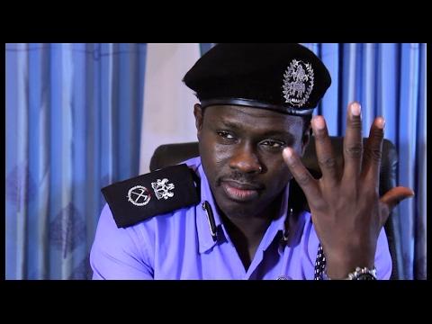 MAFITA 2017 (Hausa Songs / Hausa Films)