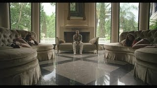Tory Lanez - Know What's Up feat. Kirko Bangz (Prod. DJ Mustard) - OFFICIAL VIDEO - YouTube