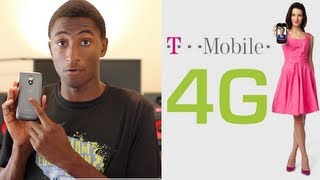 Download Lagu 4G and LTE: Explained! Mp3