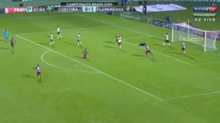 Coritiba x Fluminense , Fluminense x Coritiba , gols Coritiba x Fluminense , Coritiba x Fluminense hoje , gols Fluminense , gols Coritiba , gols hoje