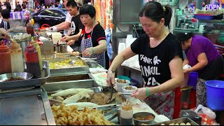 Nonton Legendary Street Food In Hong Kong Film Subtitle Indonesia Streaming Movie Download