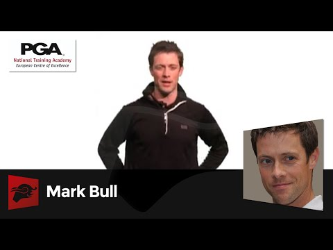 PGA NTA Career Profile