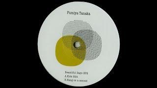 Download Lagu Fumiya Tanaka - Kids Edit Mp3