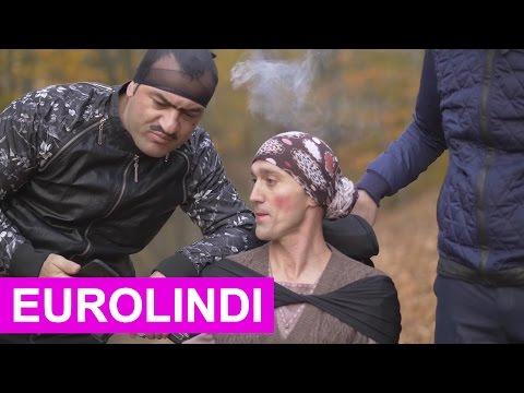 Humor Tukulukat 2017 - Hajnat (Eurolindi & ETC)