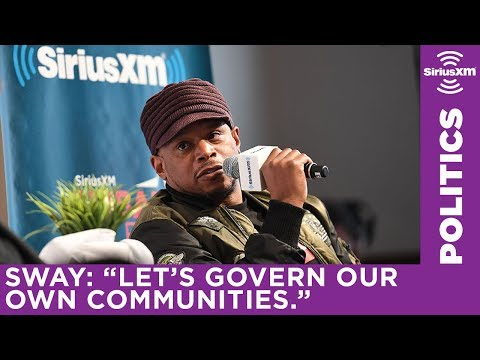 Register people to vote | SiriusXM Urban View at Morehouse College