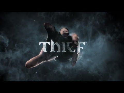 Обзор/Прохождение Thief - Часть 1