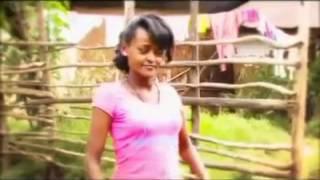 Abay   New Music Video! DireTube Video By Mesfin Bekele   Tadele Roba