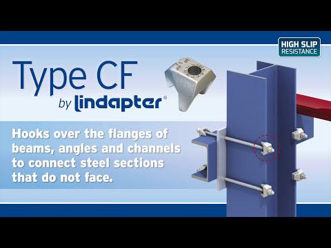 Type CF